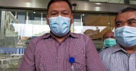 Dirut RS Ummi Mengaku Sakit kepada Bareskrim, Saat Dicek Dokter Kondisinya Ternyata Sehat, Hmmm..