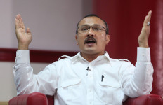 Ferdinand: Persoalan Habib Rizieq Benar-benar Ruwet - JPNN.com
