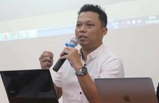 Reaksi Inisiator Gerakan Satu Bangsa Soal Pembunuhan Sadis di Sigi, Tegas! - JPNN.com