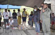 Pembunuhan Satu Keluarga di Sigi Sulteng, Lestari Moerdijat Minta Polisi Menindak Tegas Pelaku - JPNN.com