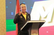 Wujud Implementasi Inpres 3 Tahun 2019, Menpora Zainudin Amali Luncurkan Program