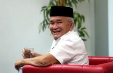 Bang Ruhut Terlibat Gerakan Mengudeta AHY dari Ketum Demokrat? - JPNN.com