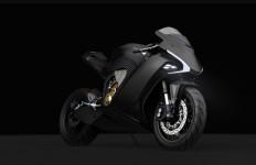 Damon Motorcycles Tambah 2 Varian Baru Sportbike Listrik, Harga Mulai Rp 239 Juta - JPNN.com