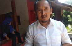 Ade Sumardi: Kami Terpaksa Angkat Guru Tidak Tetap - JPNN.com