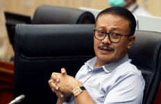 Komisi IV DPR Setuju Pariwisata Bali Dibuka Kembali, Asalkan - JPNN.com