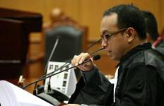 Senada dengan Giring PSI, Dosen UIN Minta Warga Tangsel Waspadai Politik Uang dan Intimidasi Struktural - JPNN.com