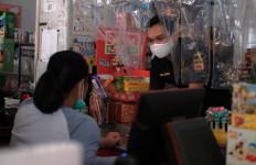 Begini Cara Bea Cukai Wilayah Jatim Gempur Rokok Ilegal - JPNN.com