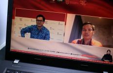 Proses Penyaluran BSU di Lingkungan Kemenag Diawasi Banyak Pihak - JPNN.com