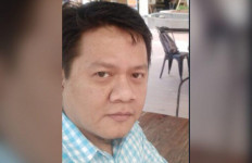 Blunder PDIP Depok dan Jalan Kemenangan Idris-Imam - JPNN.com