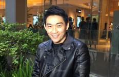 Film Dokumenter Seventeen yang Mengalami Musibah Tsunami Akhirnya Tayang di Bioskop - JPNN.com