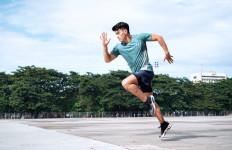 Pangkas Lemak dan Kolesterol Usai Libur Panjang dengan 3 Jenis Olahraga Ini - JPNN.com