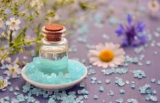 5 Manfaat Essential Oil Bagi Penghuni Rumah - JPNN.com