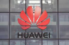 Mulai Tahun Depan, Inggris Tidak Memperbolehkan Pemasangan Peralatan 5G Huawei - JPNN.com