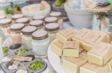 3 Tips Memilih Sabun Mandi yang Tepat untuk Jenis Kulit Anda - JPNN.com