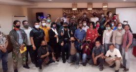 Hasnaeni: Partai Emas Bantu Rakyat Ciptakan Lapangan Kerja