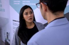 Semakin Seru, Begini Bocoran EpisodeTerbaru Sinetron Perempuan Pilihan - JPNN.com