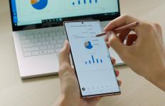Samsung Akan Hentikan Produksi Galaxy Note - JPNN.com