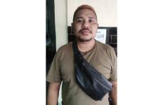 Pria Ini Aniaya Temannya Hingga Babak Belur, Alasannya Sepele - JPNN.com