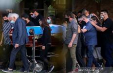 Ada yang Aneh dari Kematian Diego Maradona - JPNN.com