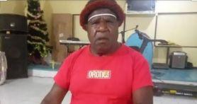Tokoh Jayawijaya Papua: Jangan Biarkan, Mereka Jual, TNI dan Polri Beli