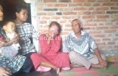 Permintaan Terakhir Korban Kecelakaan di Tol Cipali, Tak Terduga - JPNN.com