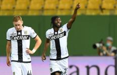 Liga Italia: Parma Taklukkan Genoa - JPNN.com