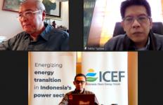 Pengembangan Potensi Energi Terbarukan Butuh Dukungan Kebijakan dari Pemerintah - JPNN.com