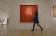 Gelar Pameran Multidimensi, MayinArt Munculkan Harapan Bagi Seniman Indonesia - JPNN.com