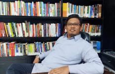 Analisis Yana Syafrie Tentang Penanganan Terorisme di Indonesia, Tajam! - JPNN.com