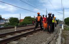 Seorang Pria di Bekasi Ditemukan dengan Tubuh Rusak dan Kepala Pecah - JPNN.com
