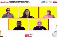 Sampoerna Ajak Masyarakat Ubah Perilaku Lewat Program #PuntungItuSampah - JPNN.com