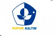 Pelabuhan Pupuk Kaltim Ditetapkan Sebagai Pelabuhan Sehat di Indonesia - JPNN.com