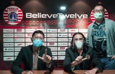 Persija Pinjamkan Pemainnya ke Juara Liga Premier Malaysia - JPNN.com