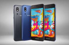 Muncul di Situs Resmi, Samsung Siap Meluncurkan Galaxy M02 - JPNN.com