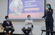 Bea Cukai Beri Perhatian UMKM Calon Eksportir - JPNN.com