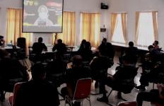 Perkuat Integritas, Bea Cukai Gandeng KPK - JPNN.com
