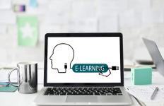 Inilah Platform Pembelajaran dan Pengembangan Diri di Era Informasi - JPNN.com