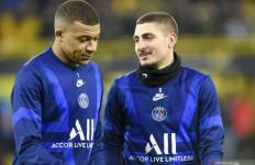 Liga Champions: Verratti Sebut Laga MU Lawan PSG Partai Final - JPNN.com