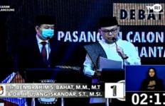 Ujang Iskandar: Kekompakan Kunci Pelayanan Terbaik untuk Masyarakat - JPNN.com