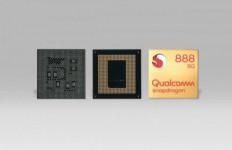Snapdragon 888 Bawa Peningkatan Signifikan, Terutama Komputasi Fotografi - JPNN.com