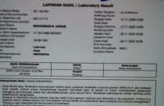 Pernyataan Presidium MER-C Soal Surat Hasil Tes Swab Habib Rizieq - JPNN.com