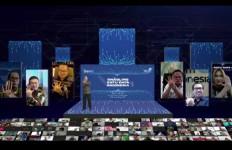 Telkom Luncurkan BigBox, Platform Digital yang Terintegrasi - JPNN.com