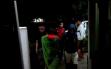 Polisi Diteriaki Maling saat Menangkap Penjambret,Inilah yang Terjadi Selanjutnya