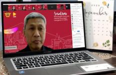 Dorong Perdagangan Bebas, Bea Cukai Gelar Sosialisasi Perjanjian Indonesia-EFTA - JPNN.com