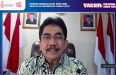 Vaksin Covid-19, tak Kenal Maka tak Kebal - JPNN.com