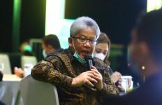 Bank BJB Songsong Panorama Kebangkitan Ekonomi dengan Optimisme dan Inovasi - JPNN.com