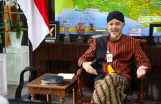 Ganjar Senang Warganya Mulai Melek soal Antikorupsi - JPNN.com