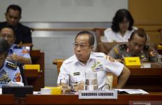 Agus Widjojo Peringatkan Benny Wenda, Tunggu Saja - JPNN.com