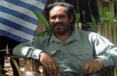 OPM: Benny Wenda WN Inggris, Merusak Perjuangan Bangsa Papua - JPNN.com