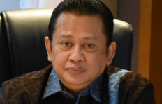 Dua Kali Suntikan, Kebutuhan Minimum Vaksin Corona Indonesia 350 Juta Dosis - JPNN.com